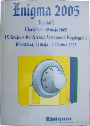 xzzbdu-ef259e03.png