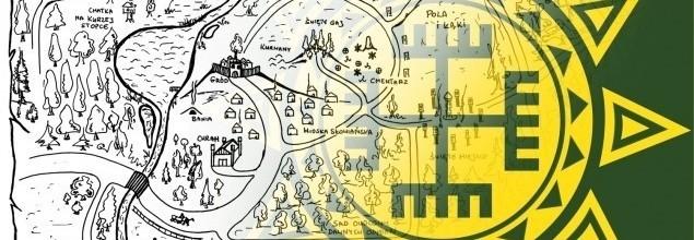 RODZIMOWIERCY NA SWOIM - rodzimowiercza ziemia