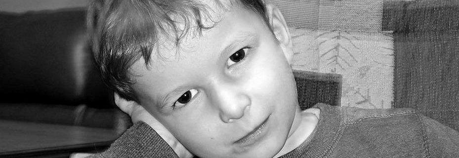 Pokonać Autyzm - na walkę z autyzmem