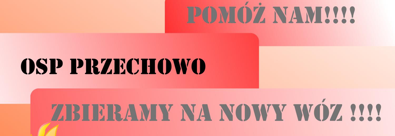 Nowy wóz Ratowniczo-Gaśniczy.