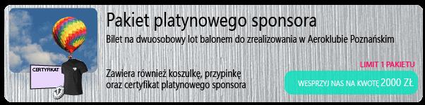 Wpłacam 2000 zł