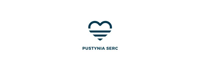 Wsparcie działalności Pustyni Serc