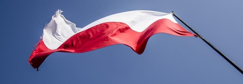 """Zbiórka urodzinowa na projekt """"(do)wolność świętowania"""""""