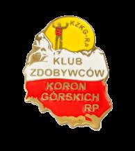 zg3z22-75caf7bd.png