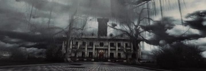 Projekt nowej gry Horror Survival - (Odtworzenie Stay Alive)