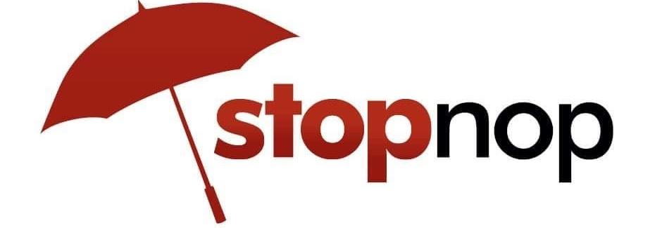 Fundusz opieki prawnej STOP NOP