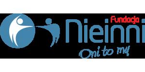 Fundacja Nieinni