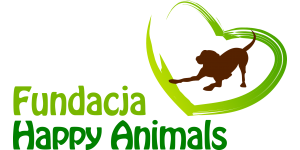 Fundacja Happy Animals