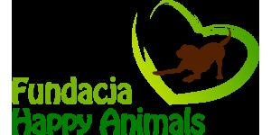 Fundacja Happy Animals