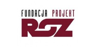 Fundacja PROJEKT ROZ