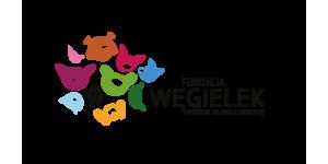Fundacja Węgielek