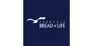 Fundacja Bread of life