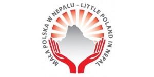 """Fundacja """"Mała Polska w Nepalu"""""""