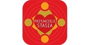 Fundacja Przyjaciele Stasia