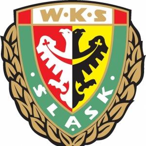 Wojskowy Klub Sportowy Śląsk
