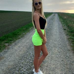 Magda Dx❤