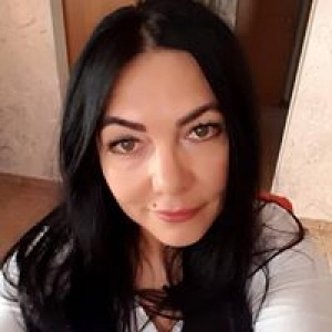Monika Pawlicka