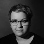 Paulina Wolańczyk