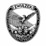 Związek Towarzystw Gimnastycznych Sokół w Polsce