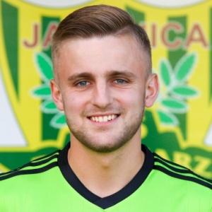 Filip Gajda