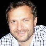 Grzegorz Miśta