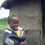 Stowarzyszenie Misji Afrykańskich,  Centrum Charytatywno-Wolontariackie