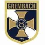 Klub Sportowy Beach Soccer Club Grembach Łódź