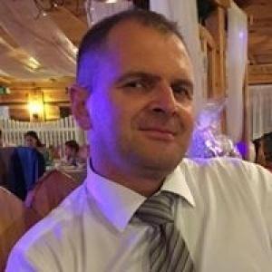 Krzysztof Stróżyński