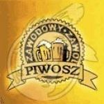 Piotr Piwosz
