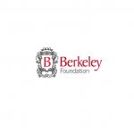 Fundacja Berkeley
