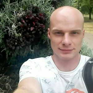 Tomasz Wasik