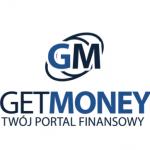 Całodobowe Centrum Finansowe Get-Money.pl