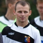 Grzegorz Gojny