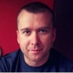 Grzegorz Ma