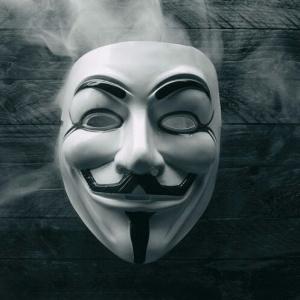 Patryk Anonim