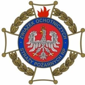Ochotnicza Straż Pożarna w Pinczynie