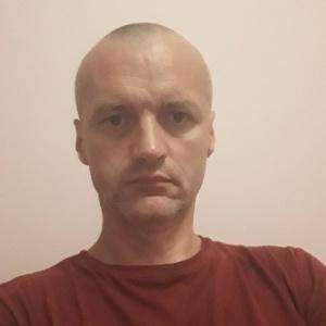 Mariusz Kopernatzki