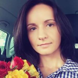 Katarzyna Czekatowska