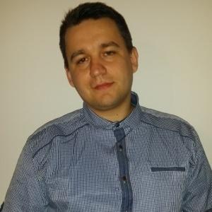 Bartosz Komar