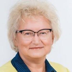 Janina Augustyniak