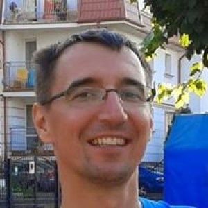 Łukasz Rozwadowski