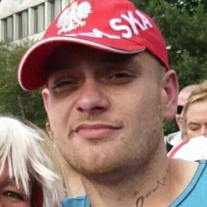 oliwier janakiewicz