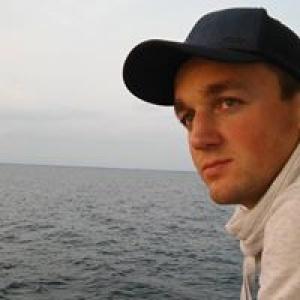Tomasz Barczak