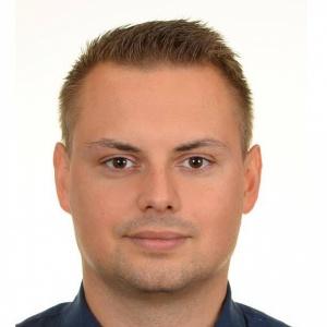 Jakub Lesiczka