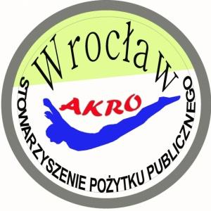 Stowarzyszenie AKRO