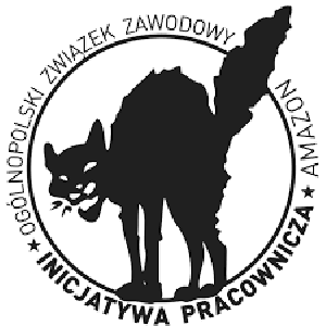 Ogólnopolski Związek Zawodowy Inicjatywa Pracownicza