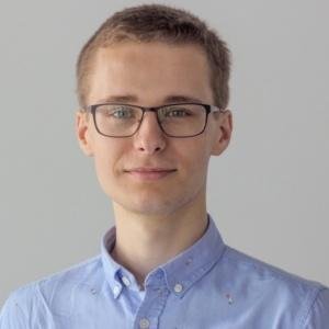 Dominik Roszkowski