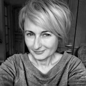 Anna Umięcka
