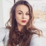 Kinga Ksepko