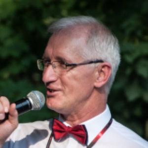 Bogdan Porembski